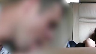 Big_cock_fake_taxi_driver_fucks_slim_babe image
