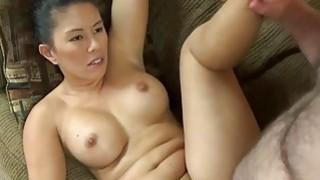 Image: Nikko Jordan takes a cock in her_tight twat
