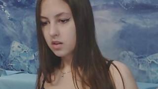 Big_Nipples_Brunette_Teen_Striper image
