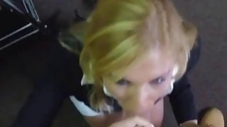 Big tits big ass public bus tumblr Hot Milf Banged At The PawnSHop image