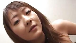 Subtitles Japanese wife femdom transformation image
