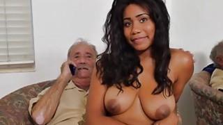Awesome hot_sex with sexy nurse Jenna_Foxx image