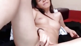 GO NOW Cutie Teen Wants You to Make Her Pussy Squirt to OMBFUN VIBE image