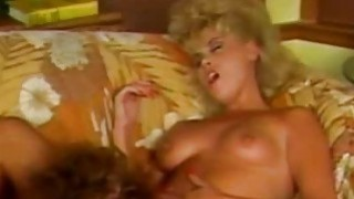 Gail Force and Krista Lane  Retro Babes Chillin image