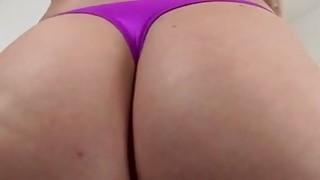 Hot Big Booty Nasty Slut get fucked image