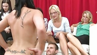 Image: Hot girls BJ and some_of them have sex