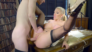 Rebecca_More_gets_dicked_by_her_boss_on_the_desk image