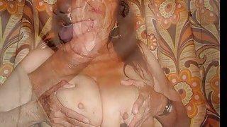 LatinaGrannY_Amateur_Mature_Latinas_Porn_Pictures image