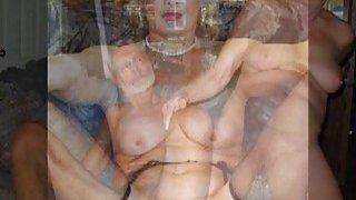 ILoveGrannY Sexy Picture and_Hot Granny Previews image