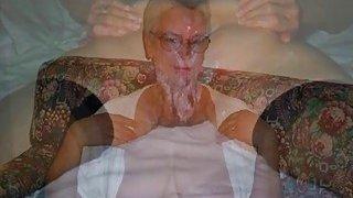 ILoveGrannY Chubby_Amateur Mature Pics Compilation image