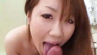 Maya Araki Charming Japan Teen Sex On Cam image