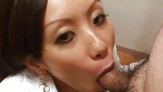 Ayane_Fukumori_Young_Japan_Teen_Doggy_Style_Fuck image