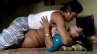Chubby_Bangladeshi_chick_with_big_tits_rides_a_juicy_boner image