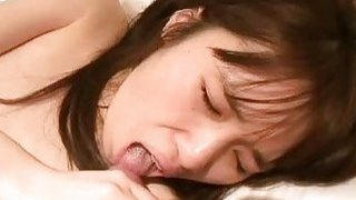 Kasumi Minasawa Japan Teen First Sex Encounter image