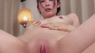 Slender Jav Idol Shuri Atom Uncensored_Scene image