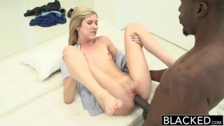 Image: Teen with small tits destroyed by black_stallion interracial porn