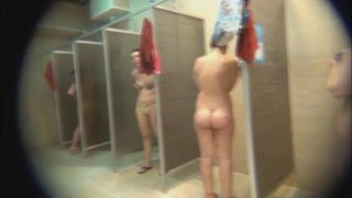 Amateur_females_soaping_in_public_shower image