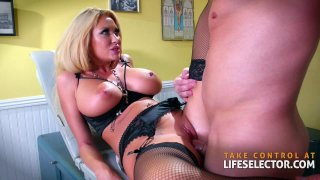 Summer_Brielle__Hospital_MILF_Fuck_Time image