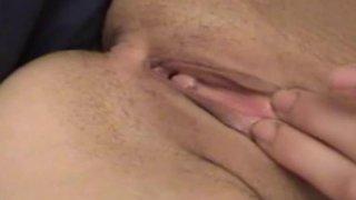 Amateur Couple Oral Sex image