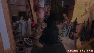 Image: Arab fuck hd and teacher Pipe Dreams