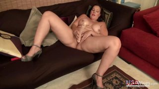 Image: USAwives Compilation of Best Mature Pictures