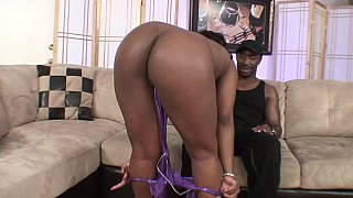 All-black oral sex_session image