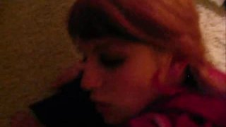 Image: Rough amateur pussy_pounding video