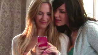 Friend_fuck_of_Sophia_Knight_and_Holly_Michaels image