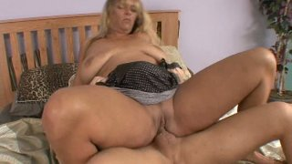 Image: You have to be extra class fucker_if Debi Diamond wants to fuck you
