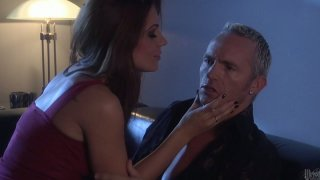Best mason moore fucked while sleeping - Gorgeous babes raylene, kirsten price, devon lee, bridgette b, asa akira and mason moore have orgy image