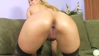 Magnificent milf Isis Love is proud of her tight sexy body image