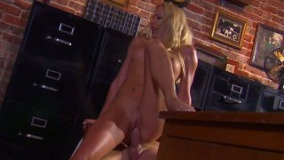 Elite_prostitute_Cassie_Young_gets_fucked_on_the_table image