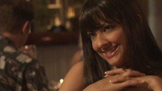 Gorgeous_brunette_Carmen_Hart_gets_fucked_in_the_restaurant image
