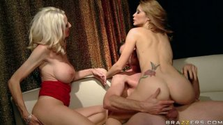 alycia starr and juan fucking category hd video Mobile clips, Emma starr and monique alexander are fucking in a hardcore threesome image
