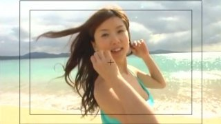 Oriental_hottie_China_Fukunaga_nude_performance image