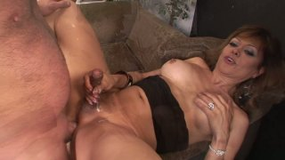 Mature_shemale_slut_Johanna_B_gets_banged_brutally_deep_in_her_asshole image