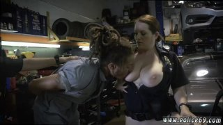 Big black cock cream in pussy and amateur solo dildo chop shop owner - Epic shop thief 3gp download image