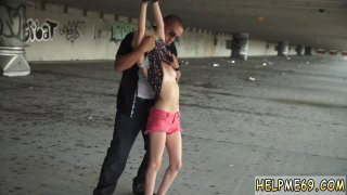 Teen_anal_webcam_girlplayfellow_and_fantasy_Helpless_teen_Piper_Perri image