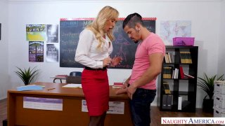everybodyo9c - Teacher_brandi_love_really_cares…_if_you_have_a_big_dick image