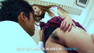 Japanese porn compilation  Especially for you! Vol2  More at javhdnet image