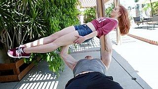 Image: L.A. Titness