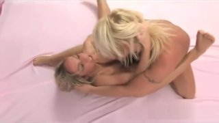Crazy sex clip_Czech hot , it's amazing image