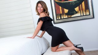 Niki in First Timer - Anilos image