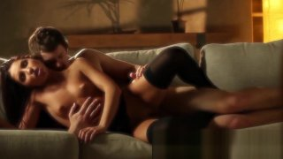 Awesome suny leon porn viedo doctor | Giselle leon jeremy austin - small tits high socks and a sex image