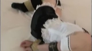 A video from Gagpara JW5124 2 image