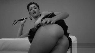 Best sex video Black wild show image