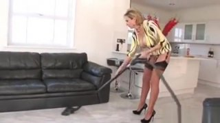 Adulterous Uk Milf Lady Sonia_Pops Out Her Big_Boobs image