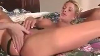 Best Exclusive_Lesbian, Blonde, Vintage Clip Only_Here image