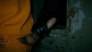 Image: Prison 2