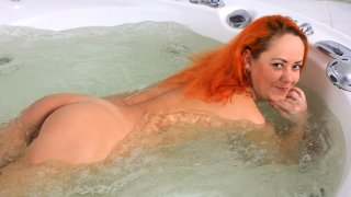 Image: Natali in Wet Fun - Anilos